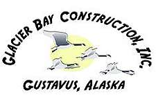 Glacier Bay Construction